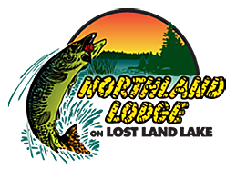 Northland Lodge - Wisconsin Vacation Cabins on the Quiet Lakes - Hayward Wisconsin